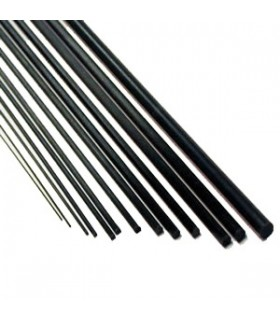 Carbon Rod 3mm