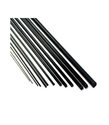 Carbon Rod 2.5mm