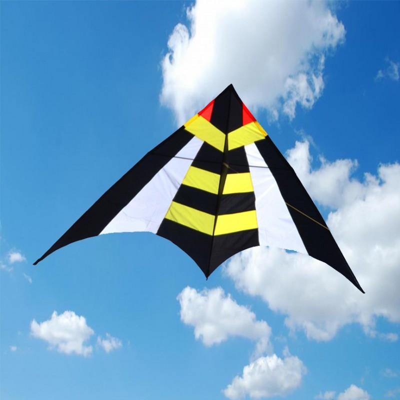 Bumble Bee Delta