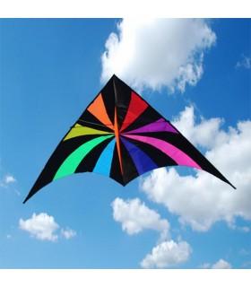 2.8m Carnival Delta Kite