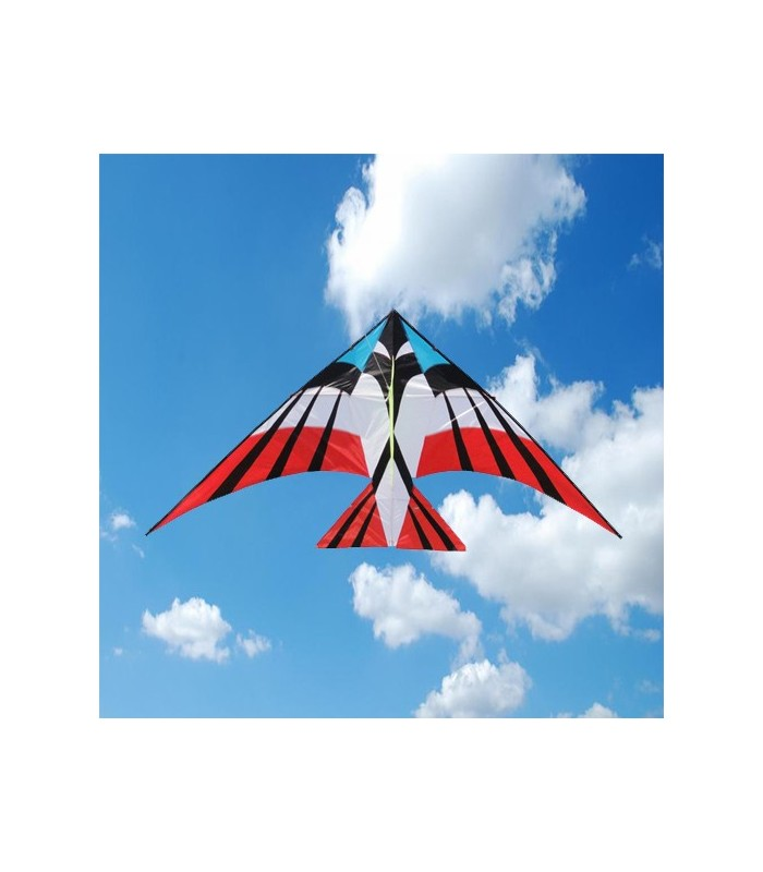 Bird of Paradise Kite