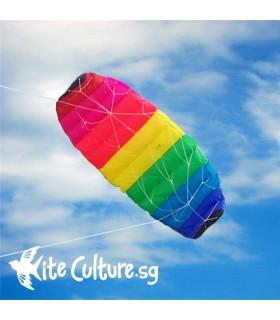 Trapeze 2.1 Rainbow