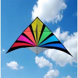 Radian Delta Kite