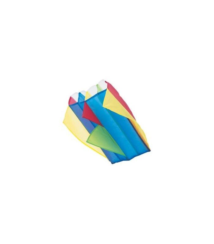 Mini S-foil