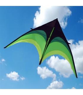 2.8m Graze Delta Kite