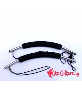 Single Handle Stunt Kite Handle