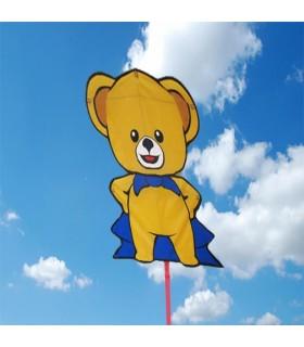Super bear Kite