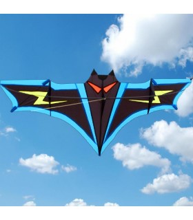 2m Electric Bat Kite