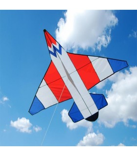 Fighter Plane Kite