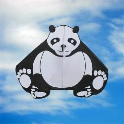 Giant Panda Kite