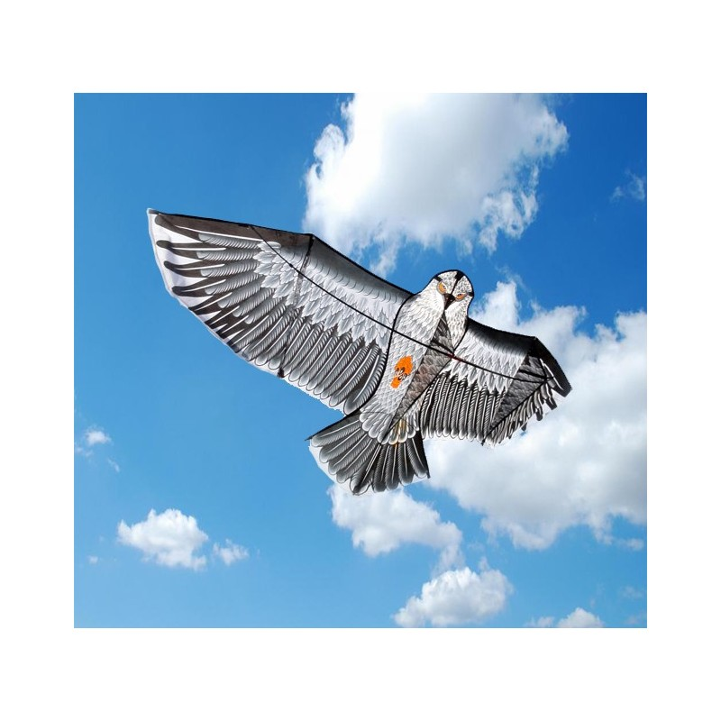 1.8m Eagle Kite