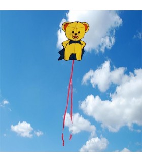 Super bear Kite