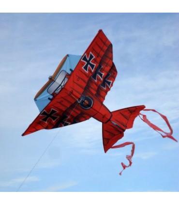 FlightZone Red Baron Kite