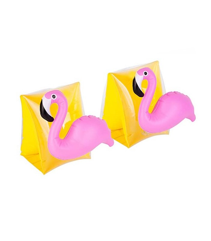 Flamingo Arm Float