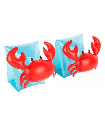 Crab Arm Float