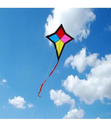 Diamond Kites