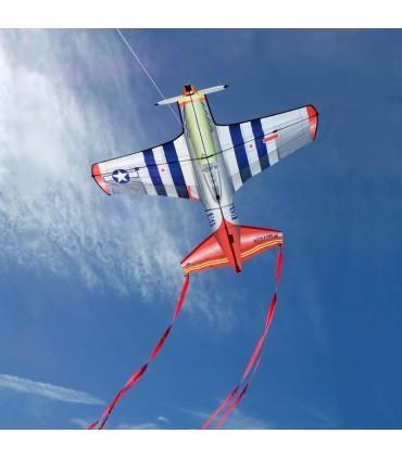 Plane Kites
