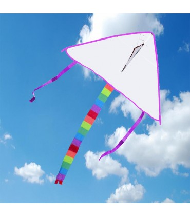 DIY and drawing Kites