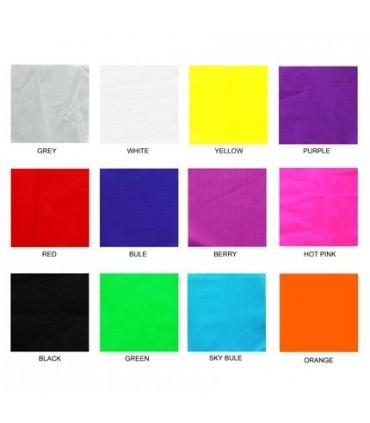 Kite Fabrics