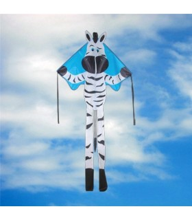 Zebra Easy Flyer kite