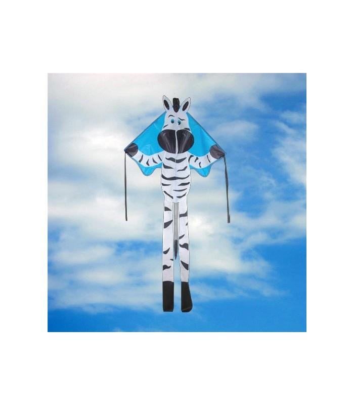 Zebra Easy Flyer kite