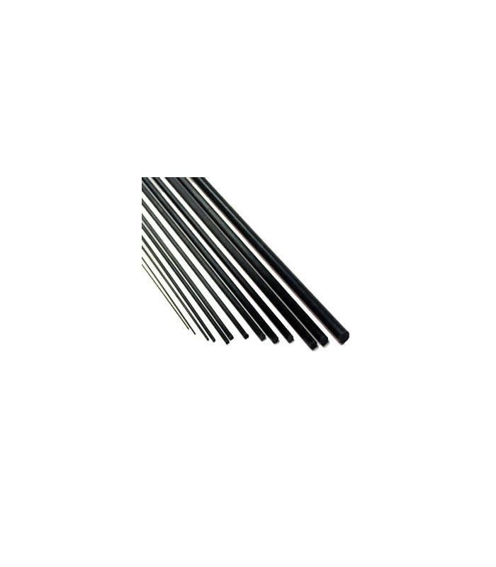Carbon Rod 2.5mm