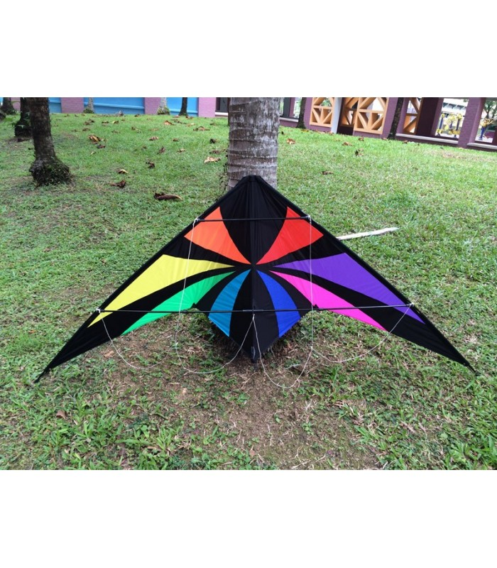 1.8m Carnival Stunt Kite