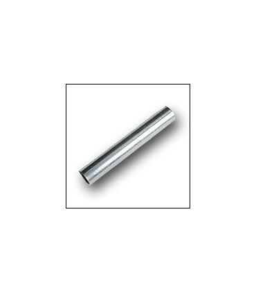 External Metal Ferrules