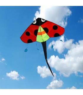 Ladybird Easy Flyer