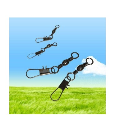 Kite Connector