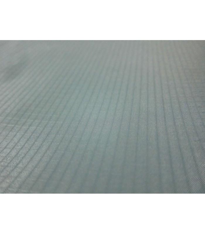 Fabric 40D Ripstop Nylon Grey - High Quality /m
