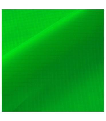 Fabric 40D Ripstop Nylon Light Green - High Quality /m