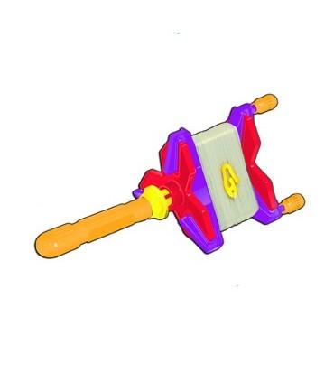 TriWinder
