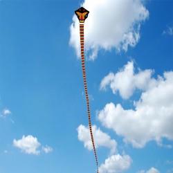 32m Cobra Kite