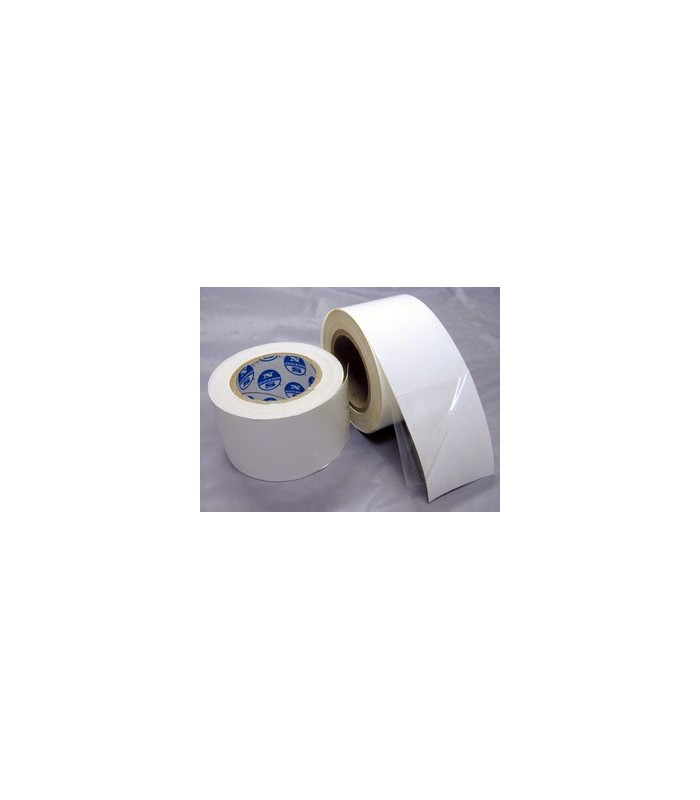 Ahesive Mylar Repair Tape (5 piece Pack)