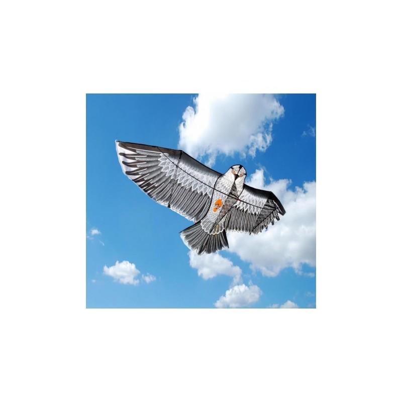 2.4m Giant Eagle Kite