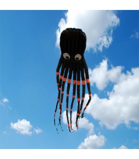 Octopus 8m Soft Kite