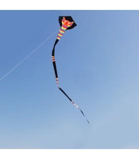 15m Cobra Kite