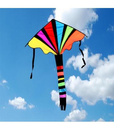 Spectrum Easy Flyer Kite