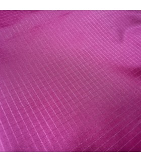 Fabric 210T Ripstop Polyester Purple