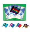 Xkites WindFoil Assorted