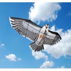 1.8m Eagle