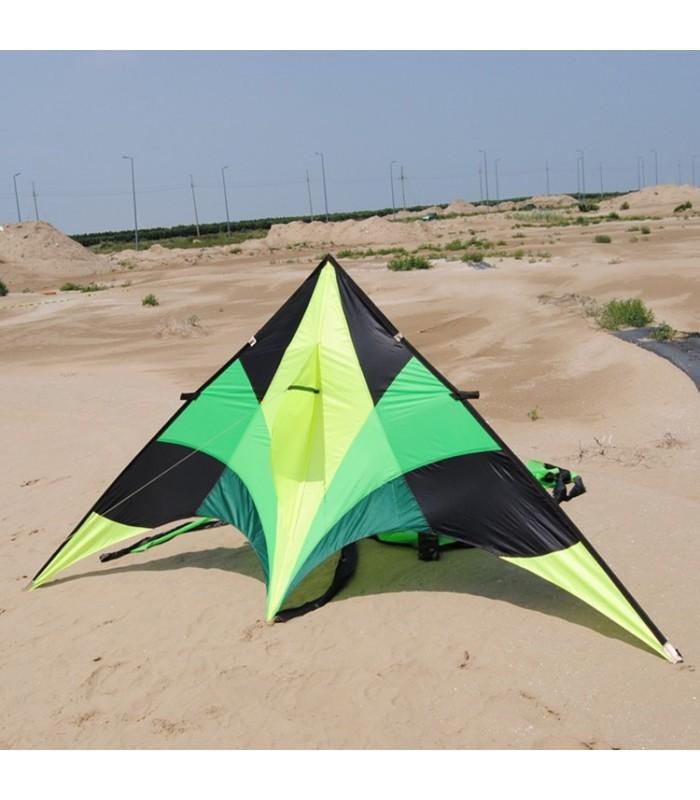 2.8m Giant Hornet Delta Sand