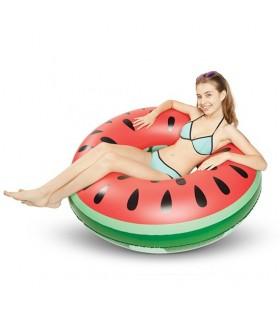 Watermelon Ring Float