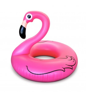 Flamingo Ring Pool float