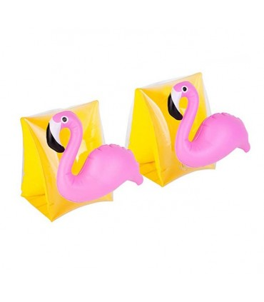Flamingo Arm Float