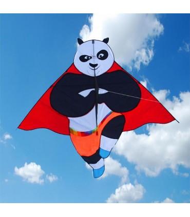 Kung Fu Panda Kite