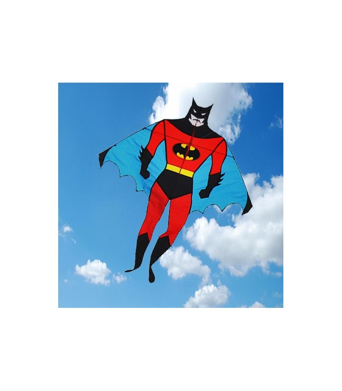 Batman Kite