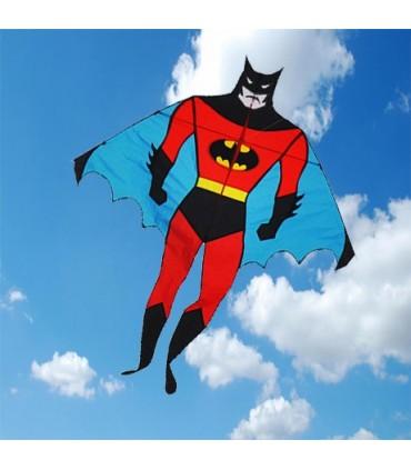 Batman Kite