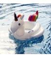 Baby Unicorn Float